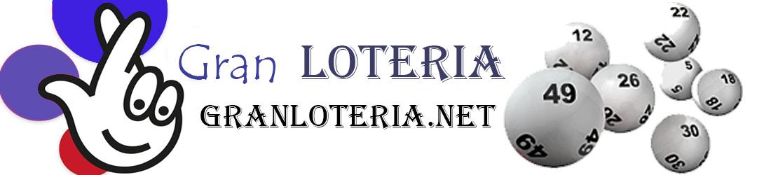 Gran Loteria